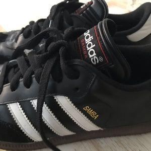 adidas Shoes - Adidas Sambas
